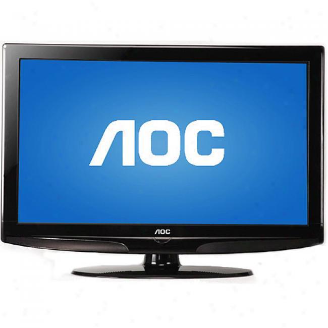 Aoc Envision 19