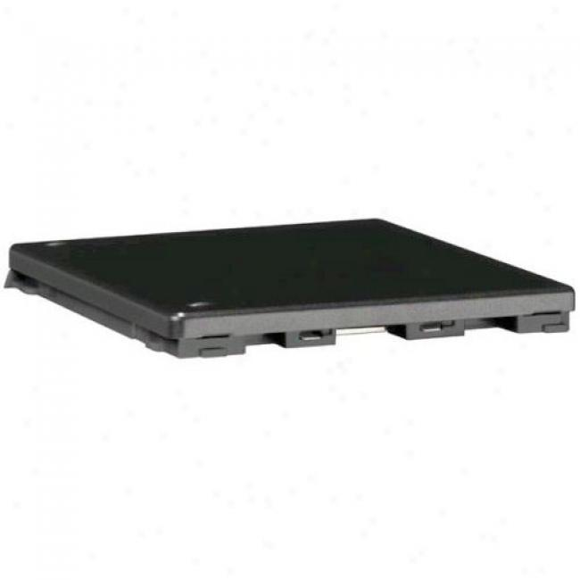 Archos Battery Pack