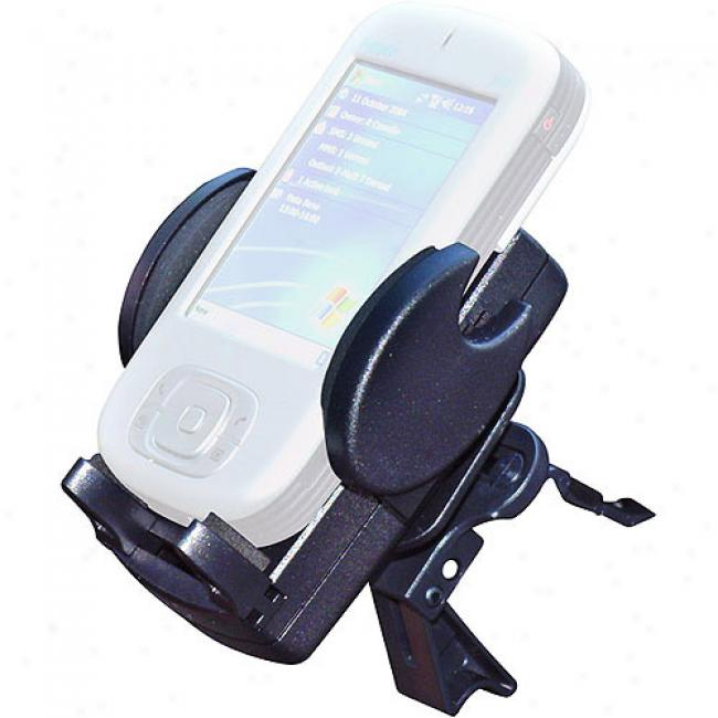 Arkon Universal Cell-phone Air-vent Mount