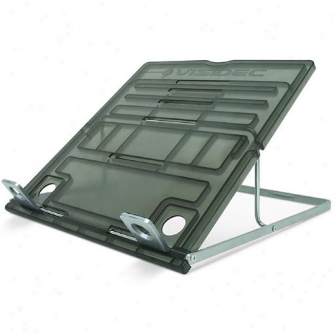 Atdec - Slimdec Traveller Laptop Stand