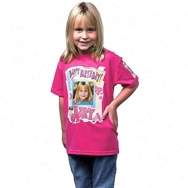 Avery Dark T-shirt Transfers For Inkjet Printers, 5-pack