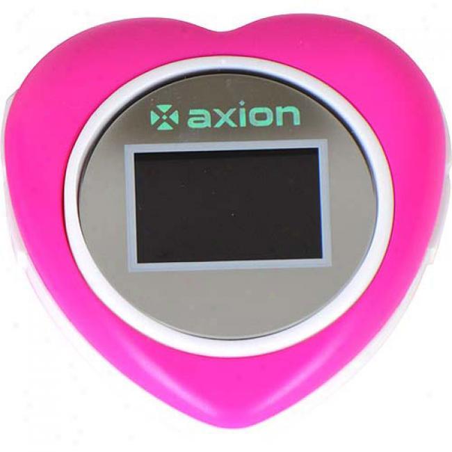 Axion 1.1
