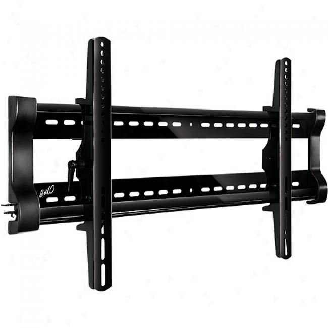 Bell'o 'for Dummies' Tilting Wall Mount For 40'' To 60'' Flat-panel Tvs