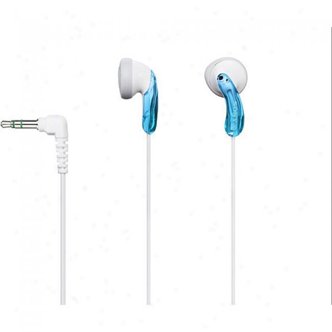 Pedantic  Fashion Earbud Hewddphones