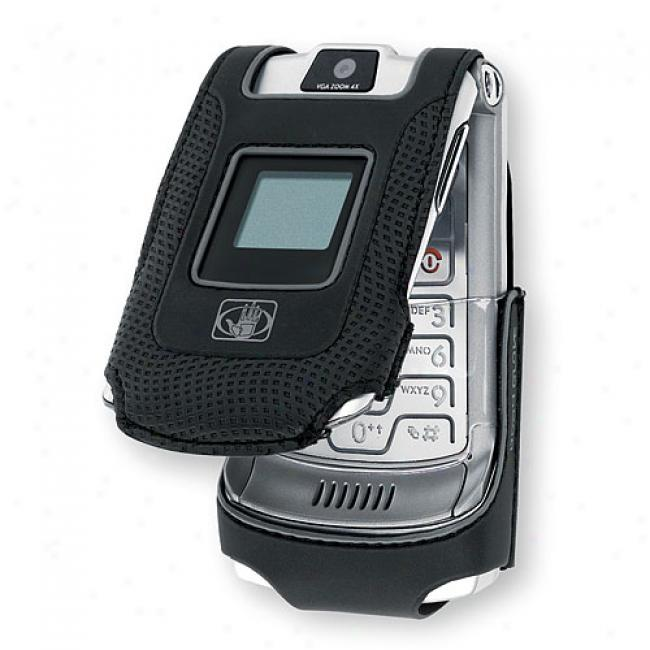 Body Glove Rzr Phone Case, Crc90573