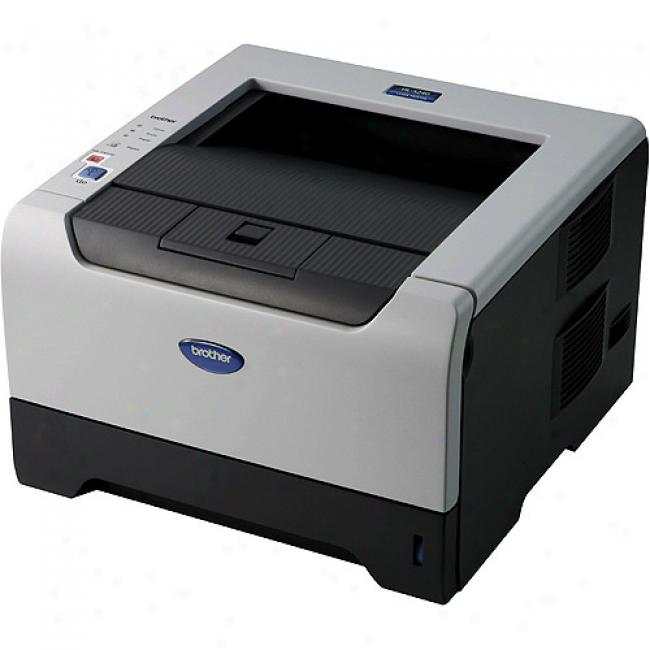 Brother Hl5240 High-speed Desktop Office Laser Printer