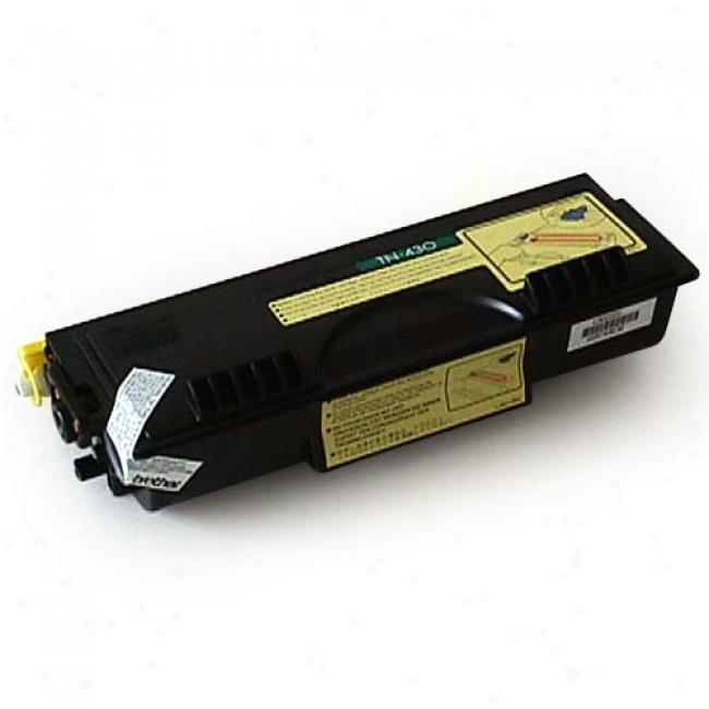 Brother Tn430 Toner Cartridge