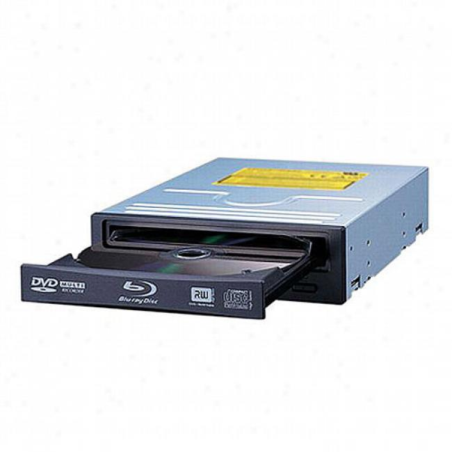 Buffalo Technology Internal Blu-ray Dvd Writer
