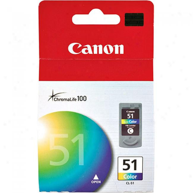 Canon Fine Color High-capacity Cartridge In favor of Canon Photo Printers