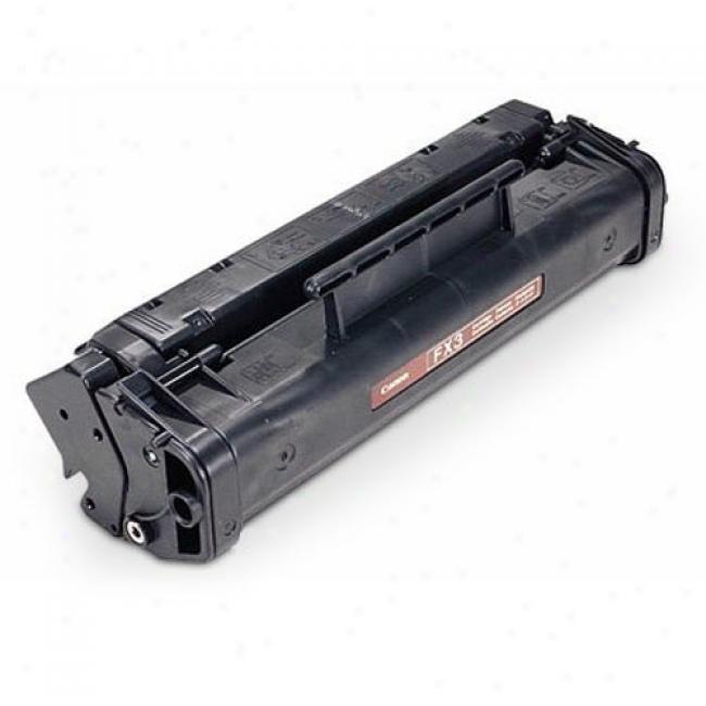 Canon S355 Toner Cartridge