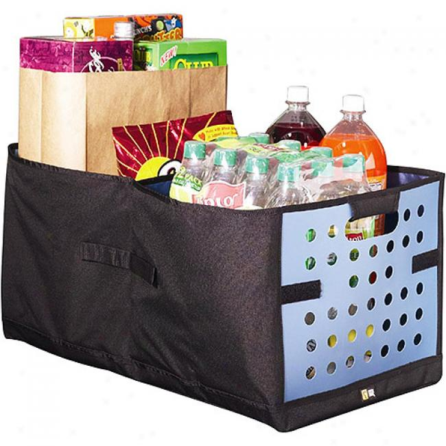 Case Logic Large Trunk Organizer