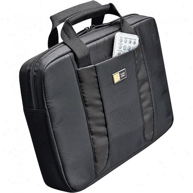 Case Logic Portable Dvd Player Shuttle Case