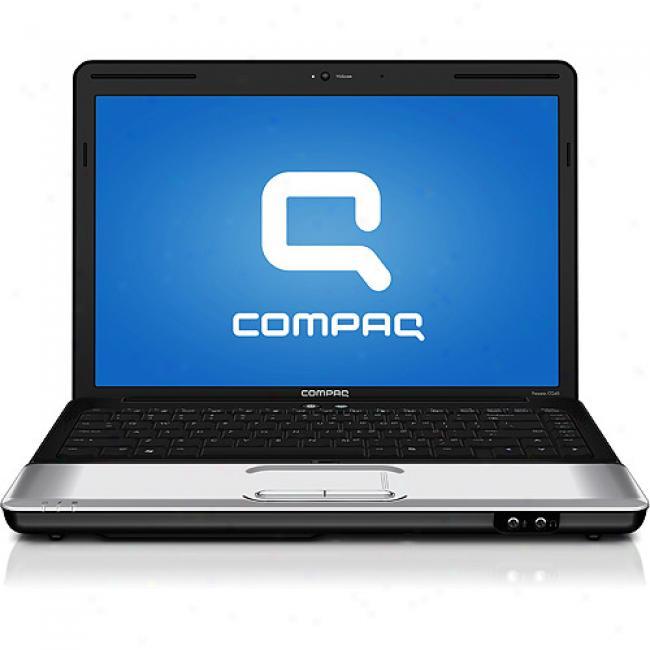 Compaq 14.1