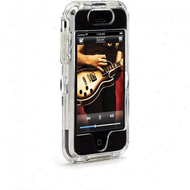 Contour Design Isee For Iphone 3g