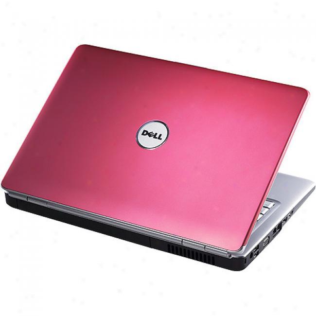 Dell 15.4