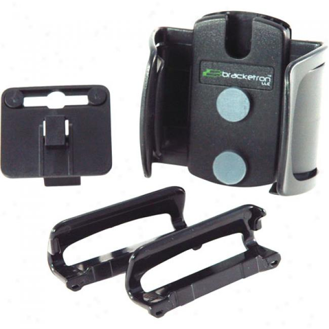 Docking Cradle Mount For Cell Phone, Satelitte Radio, Mp3 Player