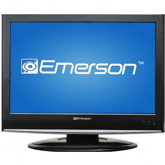 Emerson 19