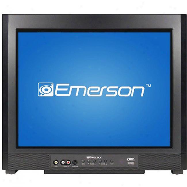 Emerson 20