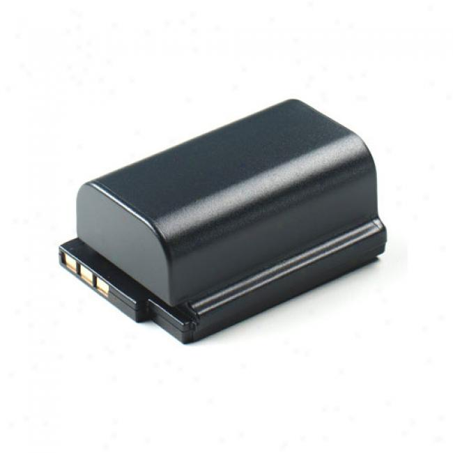 Energizer Er-c650 Camcorder Battery