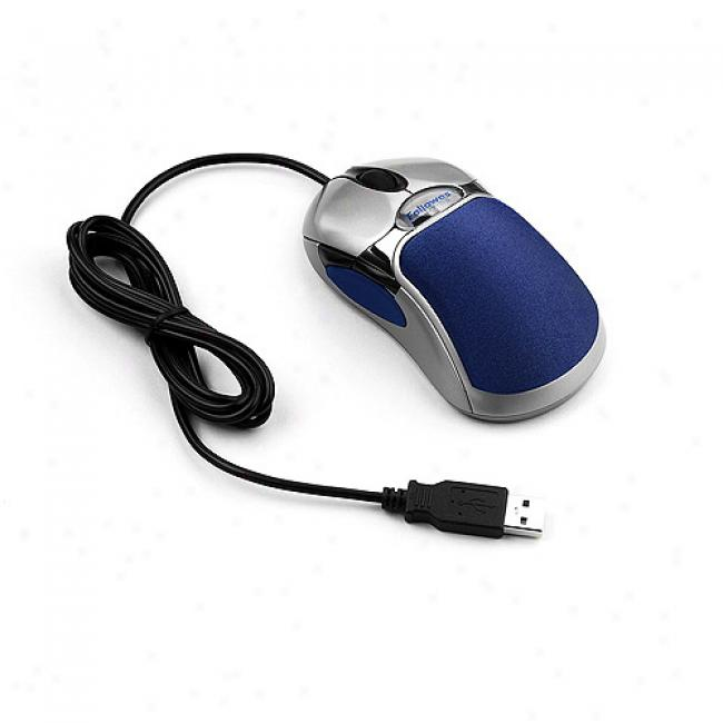 Fellowes Hd Precision Mouse
