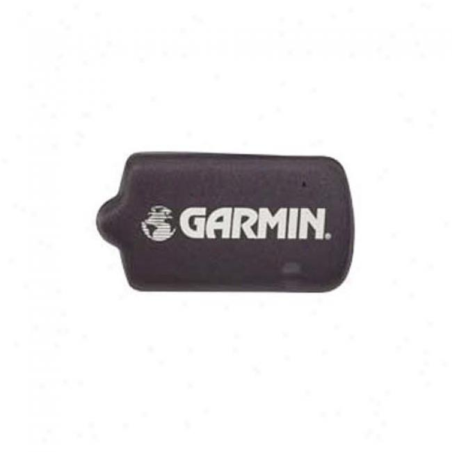Garmin Protective Cover For Gpsmap 276c, 010-10492-00