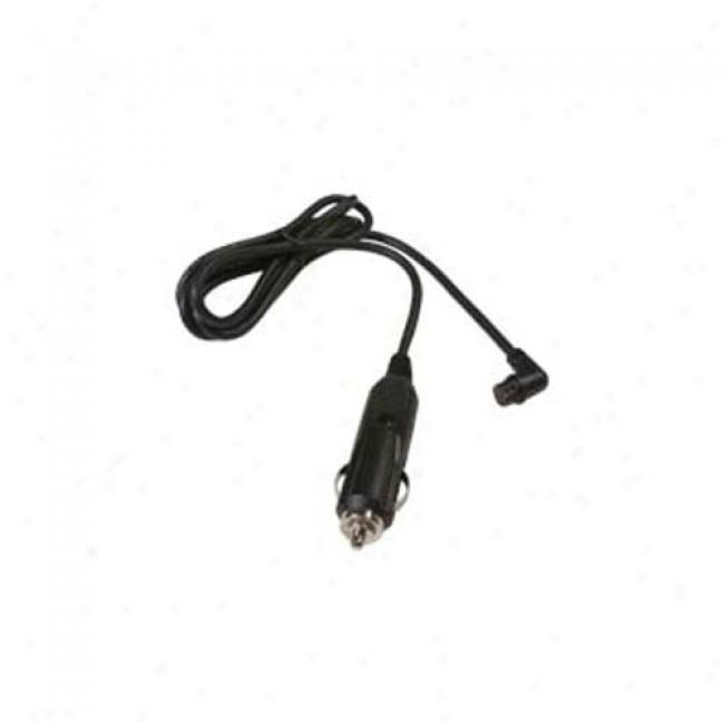 Garmin Vol5 Adapter Cable For Gpsmap 276c, 010-10704-00