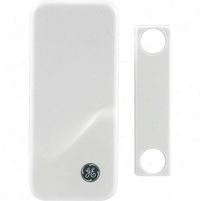 Ge Choice Alert Wireless Door/window Sensor