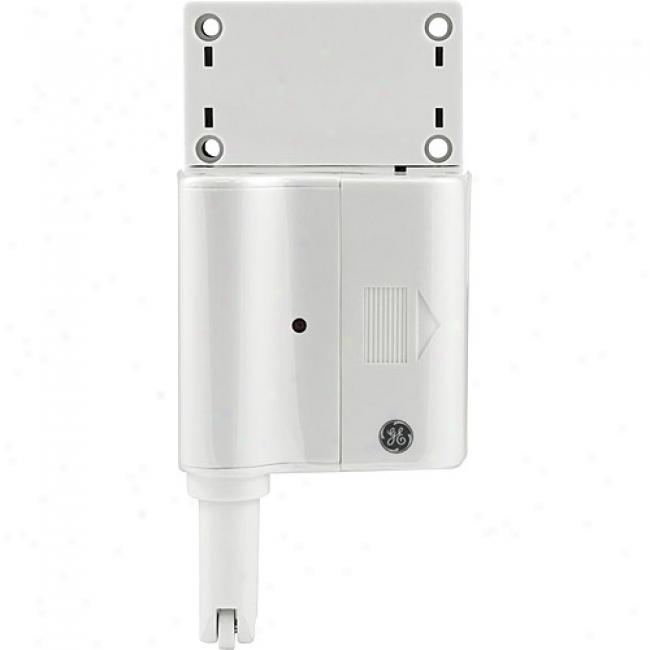 Ge Choice Alert Wireless Garage Door Sensor