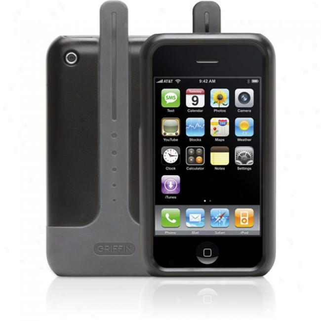 Griffin Clearboost Antenna In quest of Iphone