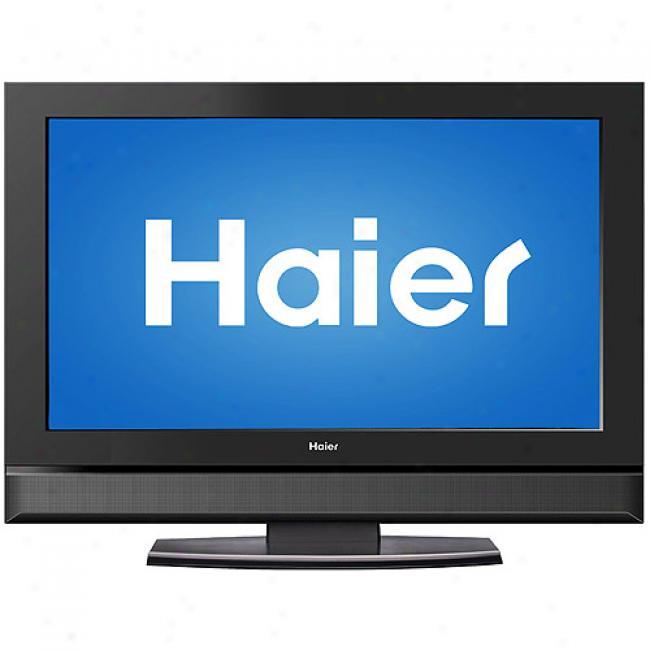 Haier 26