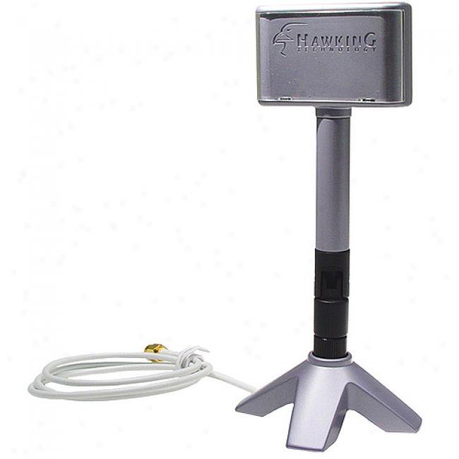 Hawking Antenna 7dbi Higain Mini Directio
