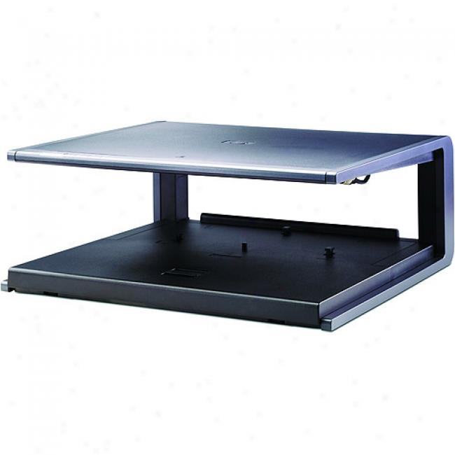Hp Crt Monitor Stand