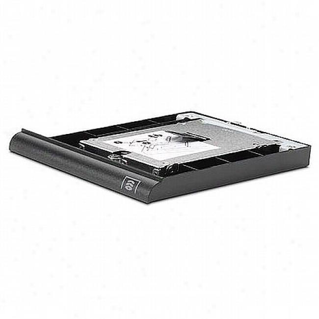 Hp Upgrade Bay 250gb Sata Drive