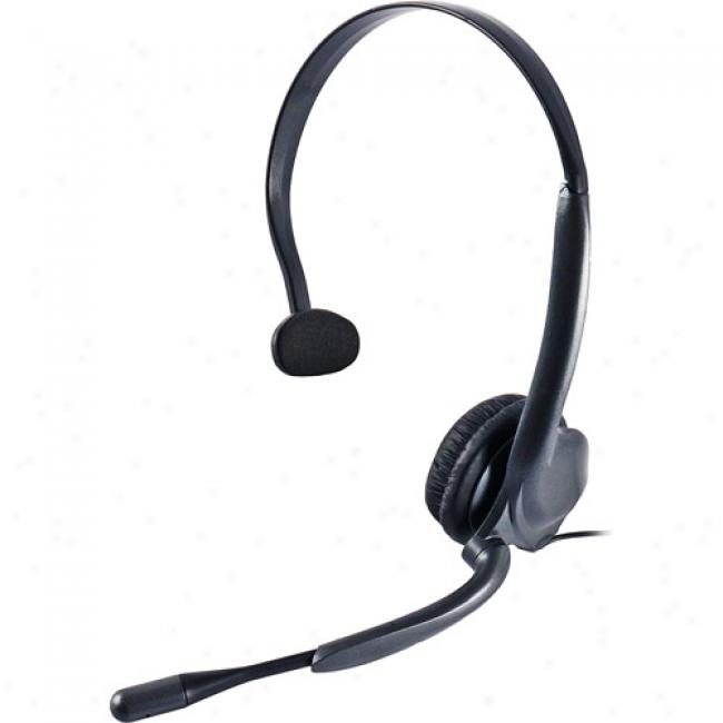 Jasco Hands-free Headset