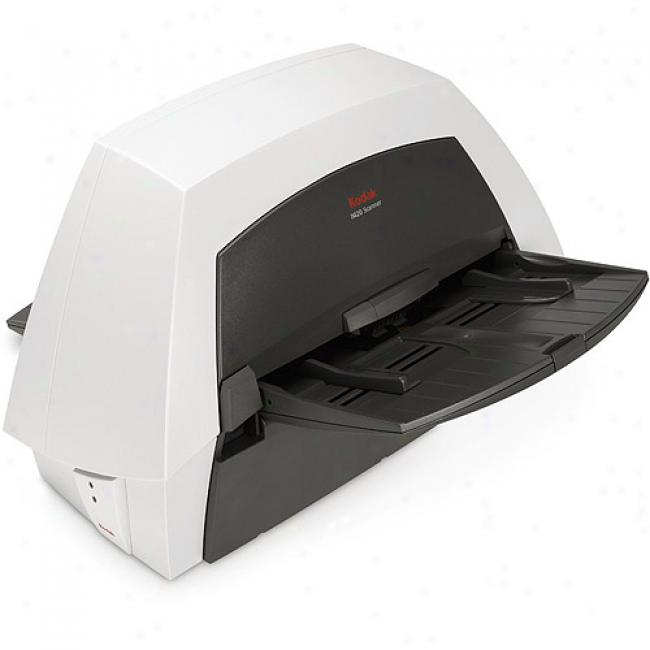 Kodac I1420 Business Scanner With Duplexing