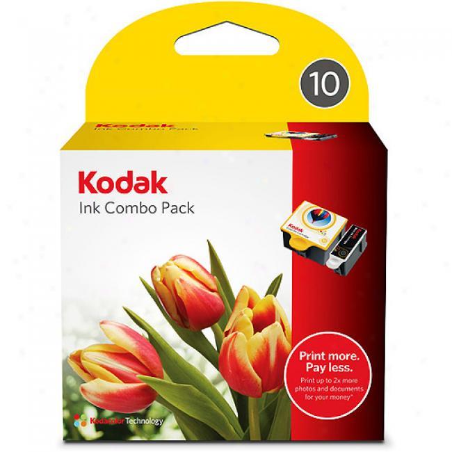 Kodak Combo Ink