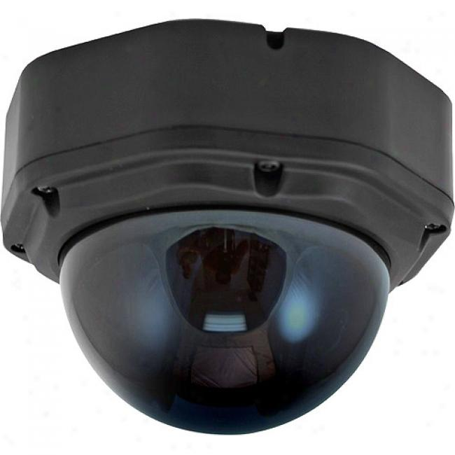 Lorex Simulated Dome-style Surveillanc3 Camera