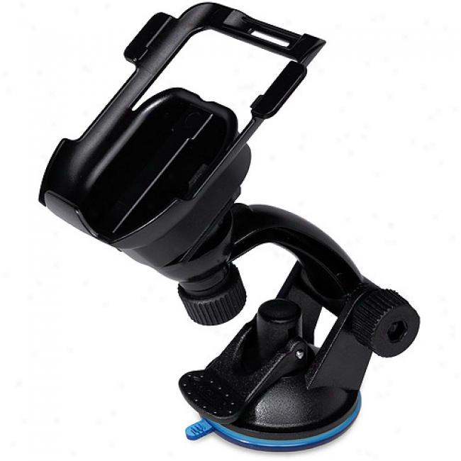 Magellan Triton Gps Swivel Rise For 1500, 2000