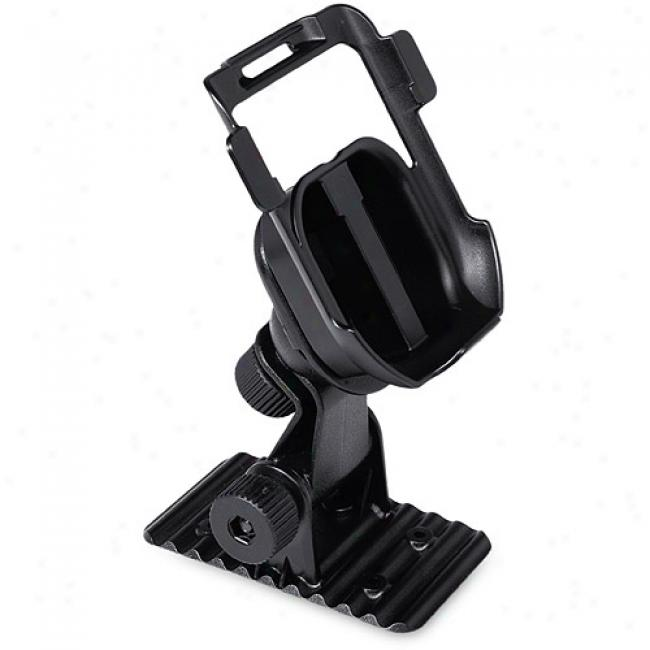 Magellan Triton Gps Vehicle Mount For 1500, 2000