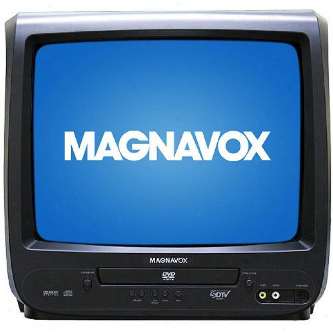 Magnavox 13