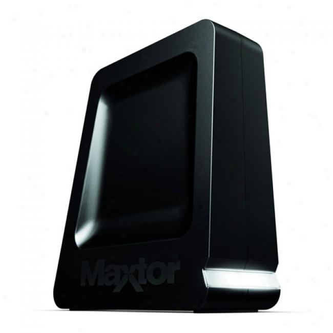 Maxtor 1tb One Touch 3.5