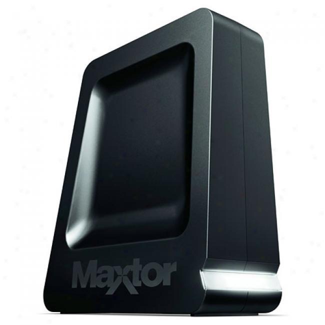 Maxtor 750gbmaxtorlite 750gb 3.5