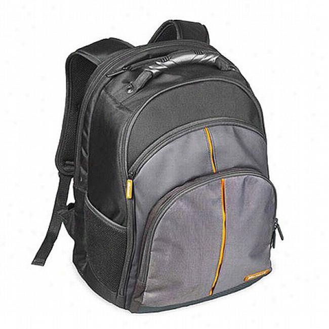 Microsoft Lapto; Backpack - Everest