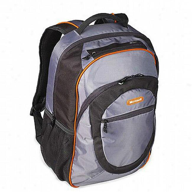 Microsoft Laptop Backpack