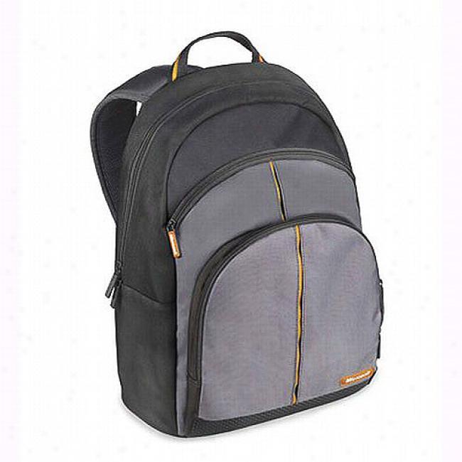 Microsoft Laptop Sling Backpack