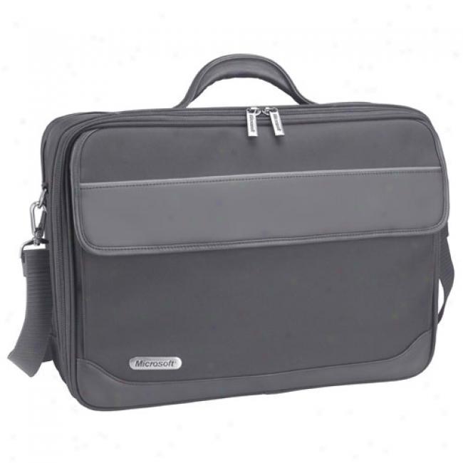 Microsoft Prestige Portfolio Bag