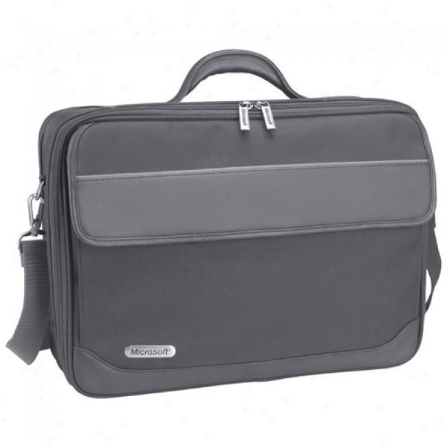 Microsoft - Zenith Portfolio Bag