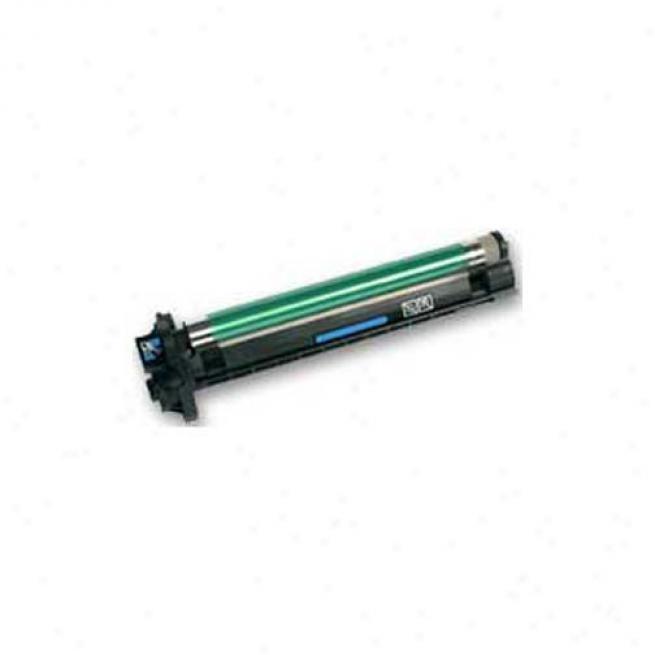 Minolta Opc Drum Carteidge 1710520001