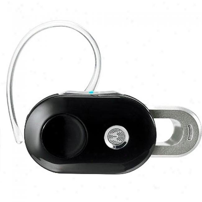 Motopure H15 Universal Flip Bluetooth Headset In the opinion of Dual Mic Technology, iWnd Screen Packet Error And Chargin Stand