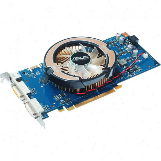 Nvidia Geforce 9600gt 512mb Pci-e Graphics Card